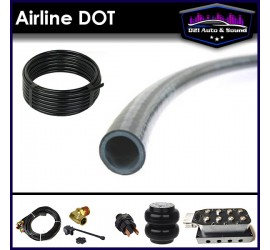 DOT Airline Tube SAEJ844 (...