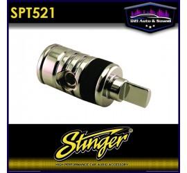 Stinger Gauge Reducer 1/0...