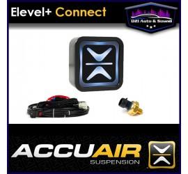 Accuair E+ CONNECT ECU &...