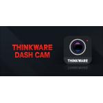 Thinkware