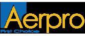 Aerpro