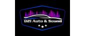 D2i Auto & Sound